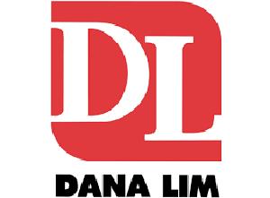 Dana-Lim