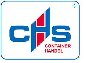 CHS-Container