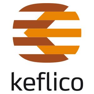 Keflico-med-til-at-hylde-J-rn-Utzon-p--Utzon-Center