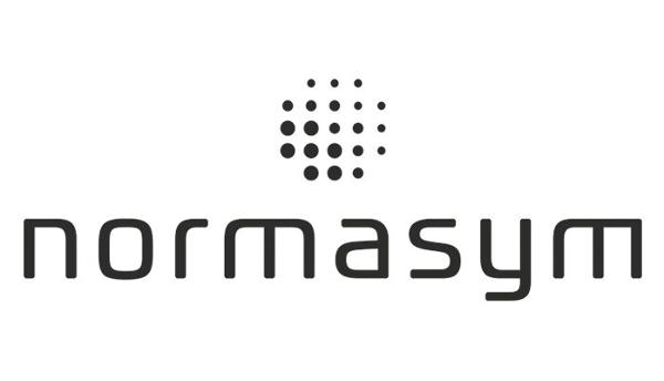 Normasym