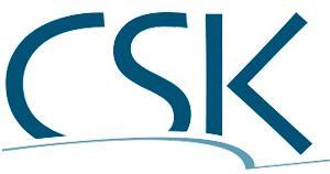 CSK-St-lindustri--St-l-med--stetik-og-udvikling-for--je