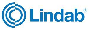to-nye-videoer-Saadan-forenkler-Lindab-byggeriet