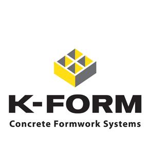 K-Form Nordic