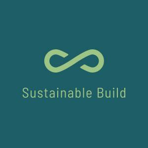 Sustainable-Build--r-3--Det-gode-indeliv