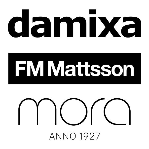 http---damixa-dk-presse