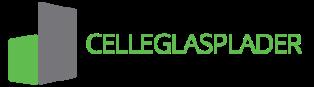 celleglasplader
