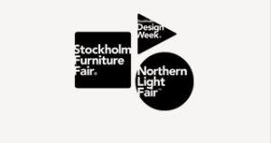 stockholm-furniture-fair