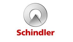 schindler-elevatorer
