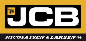 Nicolaisen & Larsen A/S