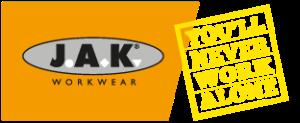 jak-workwear-partnerprofil