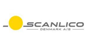 scanlico