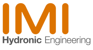 TA Hydronics er blevet til …… IMI Hydronic Engineering!