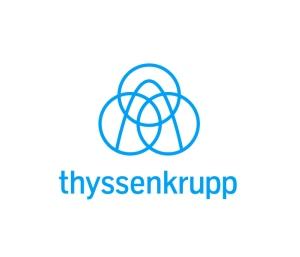 thyssenkrupp-elevator