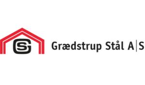 Graedstrup-staal