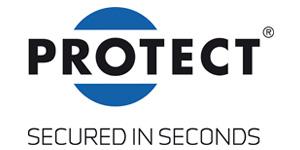 Protect: Sikkerhedståge mod indbrud