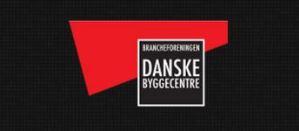 brancheforeningen-danske-byggecentre