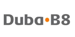Duba-B8
