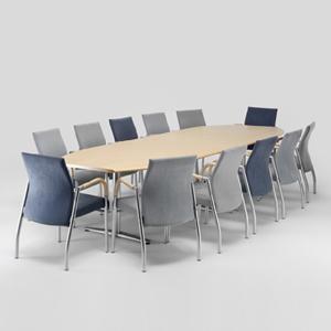 I.Q. konferencebord
