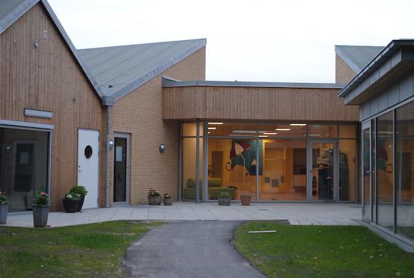 Fynsk børnehave ventes at skrive grøn Danmarkshistorie