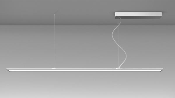 ELLE suspensionlampe