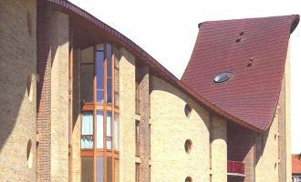 Kalk- og Teglværksforeningen: Nyt projekteringsværktøj