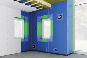 DAFA AirStop System®