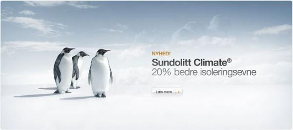 Sundolitt Climate®