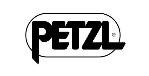 Scanlico: Petzl