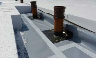Ekspertviden giver radon-tryghed i Syddjurs