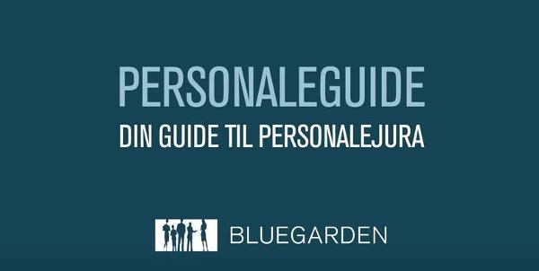 PersonaleGuide