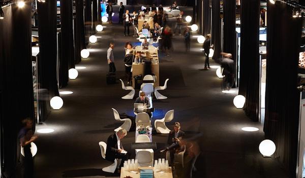 ARCHITECT@WORK klæder arkitekter og designere på til fremtiden