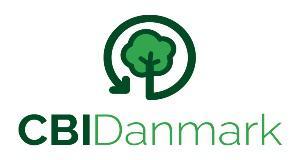 CBI-Danmark