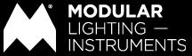 Modular-Lighting-Instruments