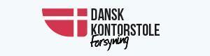 dansk-kontorstole-forsyning-ba