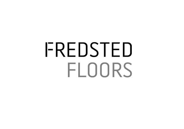 Fredsted-Floors