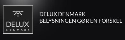 Light-Nova-fra-DELUX-DENMARK
