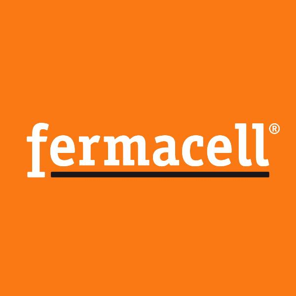 Fermacell-chef-vil-sende-papv-gge-p--pension