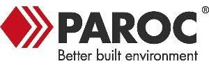 parocgroup