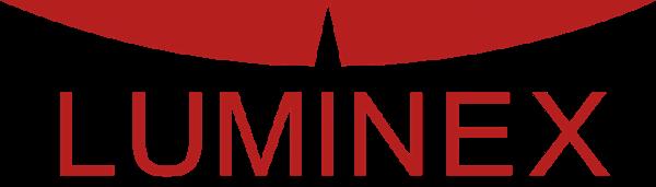 Luminex-indret