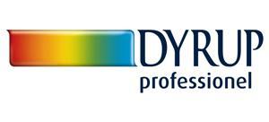 Dyrup-Professionel