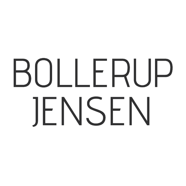 Bollerup-Jensen