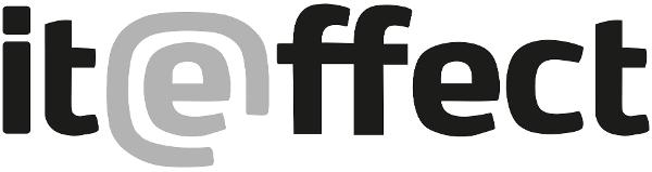 https---www-iteffect-dk-fotodokumentation-
