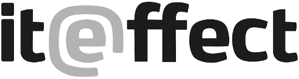 finansoptimering