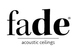 Fade-Acoustic-Ceilings