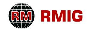 RMIG A/S