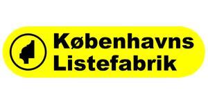 K-benhavns-Listefabrik