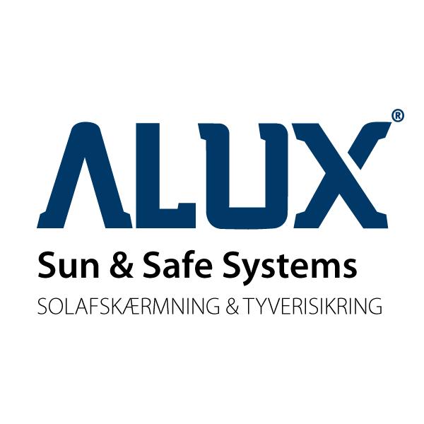 Alux-Tyverisikring