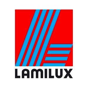 lamilux-nordic