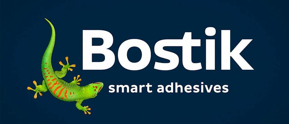 'Bostik'