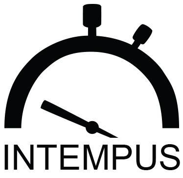 intempus-ikontrol-integration